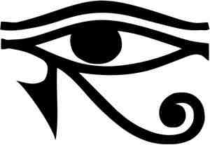 symbolic_eye_of_horus_egyptian_pagan